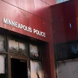 REPORT: Minneapolis Plan To Defund The Police Collapses, City Council Members 'Regret' Making Pledge | The Daily Wire