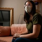 """""""Lower-pay, higher-risk"""": Coronavirus layoffs send middle-class workers down the economic ladder"""