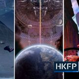 US Republican senators confront Netflix over Chinese sci-fi show | Hong Kong Free Press HKFP