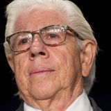 Carl Bernstein: Trump Has Created 'First Grifter Presidency' In America's History