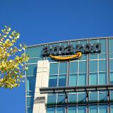 Former Amazon manager made $1.4 million from insider trading, SEC alleges
