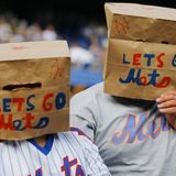 Mets Losing Season - How Did They Manage To Do It Again? | Reflections On Baseball