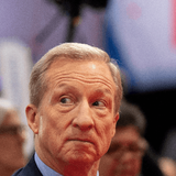 Leftist Group Fueling Democrat Senate Campaigns Attacks Barrett Kids