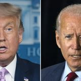 New Details on Debate Negotiations: What Biden Wants and What He's Refusing Show How Desperate He Is