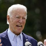 Biden Texas Political Director Among Dems Alleged to Be Involved in Ballot Harvesting in Legal Case Filed