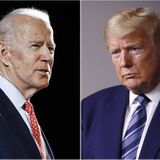 Body language experts reveal what to watch for during 2020 presidential debates