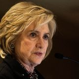 Intel chief releases Russian disinfo on Hillary Clinton that was rejected by bipartisan Senate panel