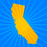 California Community Leaders Call for Urgent Action on Broadband Access—Add Your Organization to the List