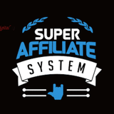 Super Affiliate System Review-The expansion and progress of Affiliate