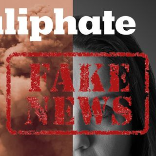 Fake news hoax exposed: NY Times podcast star lied about joining ISIS | The Grayzone