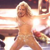 Why Britney Spears's fans are convinced she's being held captive