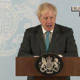 PM promises 'radical' shake-up of adult education