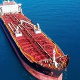 Iran Significantly Boosts Oil Exports Despite Sanctions   OilPrice.com