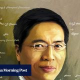 AI expert Zhu Songchun to return to China from US