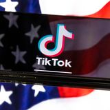US government won't detail how TikTok is a security threat