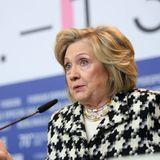 Declassified Docs: Clinton Authorized Trump Smear Campaign