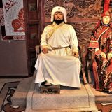 Genghis Khan: Founder of Mongol Empire | Need For Science