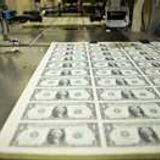Carry-Trade Losses Smash Records Amid Mad Dash Into Dollars