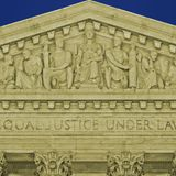 The Time Is Now: The Supreme Court Must Allow Live Cameras