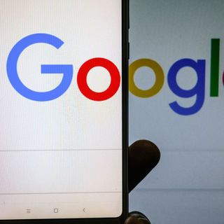 Google is paying publishers more than $1 billion to create and curate high-quality content