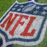 """NFL had proposed a """"COVID Academy,"""" with 100 free agents in a bubble - ProFootballTalk"""