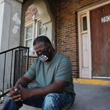Evictions Damage Public Health. The CDC Aims to Curb Them ― For Now.