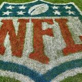 NFL has not generally banned group activities away from the team facility, yet - ProFootballTalk