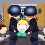 'South Park's Pandemic Special Scores Series' Best Ratings In Seven Years