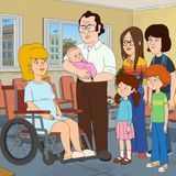 Netflix Renews F Is for Family for Fifth and Final Feason, Sorry, Season