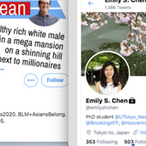 Bogus social media accounts amplfying memes, moderate groups infiltrated by Trumpists —Welcome to San Francisco politcs - Mission Local