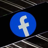 Facebook says Netflix's The Social Dilemma 'gives a distorted view'