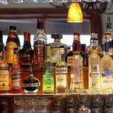 ABC Board rescinds alcohol sales curfew
