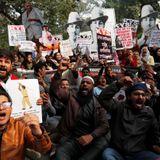 British MPs, Prominent Figures Condemn Modi Regime's 'Dictatorial Agenda'
