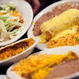 After 60 years in Dallas, El Fenix restaurant closed on Lemmon Avenue