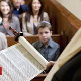 Faith groups' singing studied for coronavirus risk