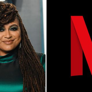 Ava DuVernay & Netflix Win 'When They See Us' Defamation Suit; Judge Tosses Battle Over Interrogation Scene