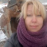Koza Press Editor Dies After Setting Herself on Fire in Protest of Russian Government