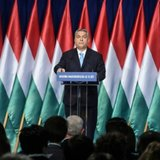 Hungary's Orban vows defence of 'Christian' Europe