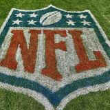 NFL already has visited New England to investigate potential protocol breaches - ProFootballTalk