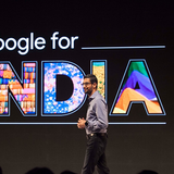 Google Delays Play Store's 30% Cut In India After Startups Complain