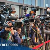 Beijing to oust US reporters from NYT, WashPo, Wall St Journal from China and bar them from journalism in Hong Kong | Hong Kong Free Press HKFP