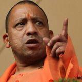 In fresh FIR, Hathras police claims 'international plot' to defame Yogi govt