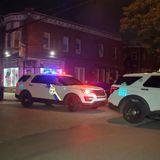 Double shooting leaves 15-year-old boy dead in Philadelphia: Police