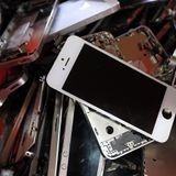 Apple sues recycling firm for re-selling devices it was meant to dismantle