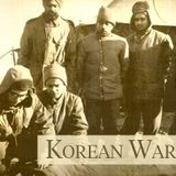 70 years of the Korean War: India's lesser-known role in halting it
