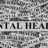 In 93% countries, critical mental healthcare halted or disrupted due to Covid: WHO