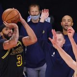 These NBA Playoffs Are All About The Clutch Shooters