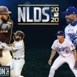NLDS Preview: Dodgers vs Padres - Prospects Worldwide