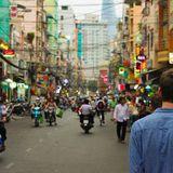 Studie: Chinas Wirtschaftswachstum könnte das Niveau vor der Corona-Pandemie erreichen