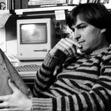Today Marks the Ninth Anniversary of Steve Jobs' Death